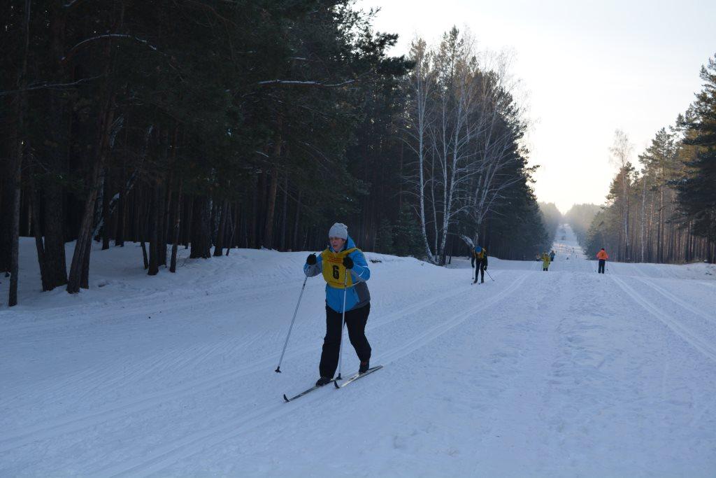 skiing 091216 2