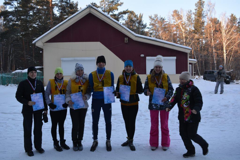 skiing 091216 3