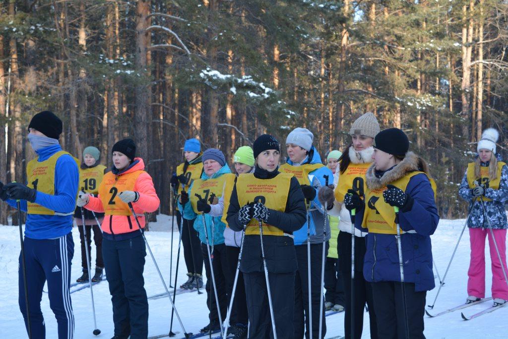 skiing 091216